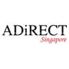 ADiRECT Singapore
